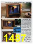 1991 Sears Fall Winter Catalog, Page 1487