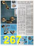 1989 Sears Home Annual Catalog, Page 267