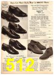 1966 Montgomery Ward Fall Winter Catalog, Page 512