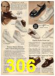 1959 Sears Spring Summer Catalog, Page 306