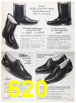 1967 Sears Fall Winter Catalog, Page 620