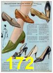 1962 Montgomery Ward Spring Summer Catalog, Page 172