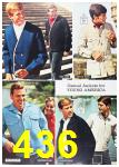 1967 Sears Spring Summer Catalog, Page 436