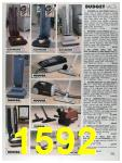 1991 Sears Fall Winter Catalog, Page 1592