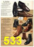 1976 Sears Fall Winter Catalog, Page 533