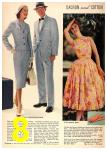 1958 Sears Spring Summer Catalog, Page 8