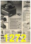 1979 Sears Fall Winter Catalog, Page 1272