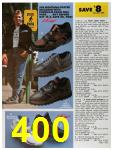 1991 Sears Fall Winter Catalog, Page 400