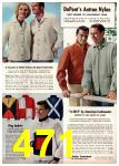 1962 Montgomery Ward Spring Summer Catalog, Page 471