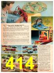 1971 JCPenney Christmas Book, Page 414