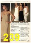 1980 Sears Spring Summer Catalog, Page 239