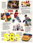 1997 JCPenney Christmas Book, Page 561