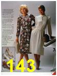 1986 Sears Fall Winter Catalog, Page 143
