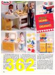 1990 Sears Christmas Book, Page 362