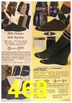 1963 Sears Fall Winter Catalog, Page 468
