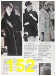 1967 Sears Fall Winter Catalog, Page 152