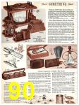 1960 Montgomery Ward Christmas Book, Page 90
