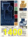 1981 Sears Spring Summer Catalog, Page 1400