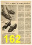 1959 Sears Spring Summer Catalog, Page 162