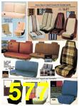 1983 Sears Spring Summer Catalog, Page 577