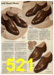 1959 Sears Spring Summer Catalog, Page 521