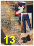 1988 Sears Fall Winter Catalog, Page 13