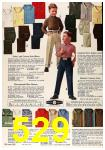 1963 Sears Fall Winter Catalog, Page 529