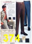 1967 Sears Fall Winter Catalog, Page 374