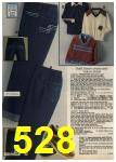 1979 Sears Fall Winter Catalog, Page 528