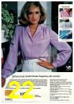 1981 Montgomery Ward Spring Summer Catalog, Page 22