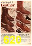 1963 Sears Fall Winter Catalog, Page 620