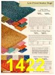 1966 Montgomery Ward Fall Winter Catalog, Page 1422