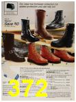 1987 Sears Spring Summer Catalog, Page 372