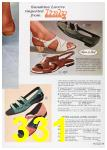 1967 Sears Spring Summer Catalog, Page 331