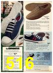 1975 Sears Fall Winter Catalog, Page 516