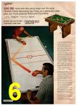 1974 Sears Christmas Book, Page 6