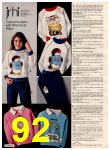 1981 JCPenney Christmas Book, Page 92