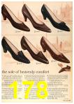 1963 Sears Fall Winter Catalog, Page 178