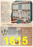 1963 Sears Fall Winter Catalog, Page 1615