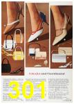 1967 Sears Spring Summer Catalog, Page 301