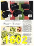1971 Sears Fall Winter Catalog, Page 1602