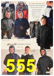 1960 Sears Fall Winter Catalog, Page 555