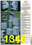 1980 Sears Spring Summer Catalog, Page 1346