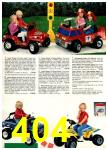 1988 JCPenney Christmas Book, Page 404