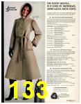 1978 Sears Fall Winter Catalog, Page 133