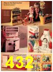 1971 JCPenney Christmas Book, Page 432