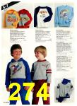 1982 JCPenney Christmas Book, Page 274