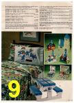1982 Montgomery Ward Christmas Book, Page 9