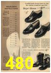 1961 Sears Spring Summer Catalog, Page 480