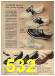 1962 Sears Spring Summer Catalog, Page 532